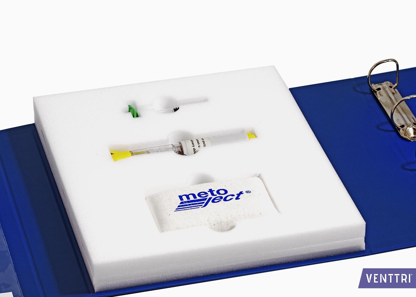 Luxe box met schuiminterieur 4